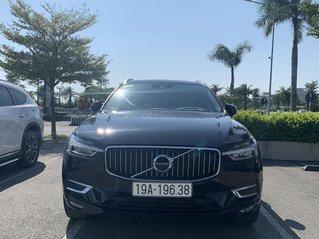 [Hot] Volvo XC60 Inscription model 2018 siêu chất, xe zin nhập khẩu chính hãng, test toàn quốc, giá tốt
