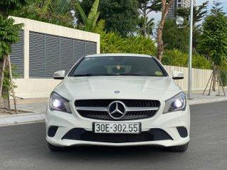 Bán nhanh Mercedes CLA200 xe đẹp nguyên bản