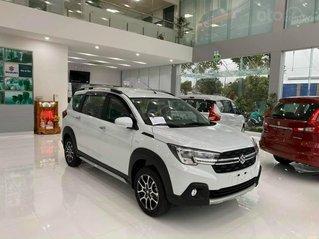 Cần bán xe Suzuki XL7 nhập khẩu, 7 chỗ ngồi, mới 100%