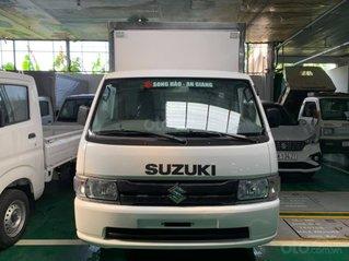 Xe tải Suzuki Carry Pro New 2020 - Ưu đãi lớn
