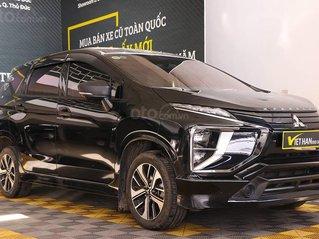 Bán Mitsubishi Xpander 1.5MT 2018
