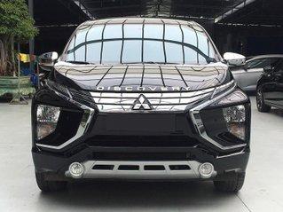 Bán xe Mitsubishi Xpander AT 2019 mới đi 8000km