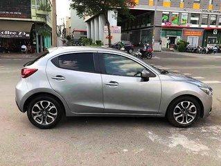 Bán Mazda 2 sản xuất 2015, nhập khẩu nguyên chiếc còn mới, 395 triệu