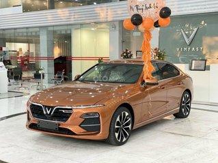 Bán xe VinFast giá tốt nhất Vịnh Bắc Bộ, hỗ trợ làm hồ sơ xấu, ngân hàng hỗ trợ 85%, lái thử giao xe tại nhà