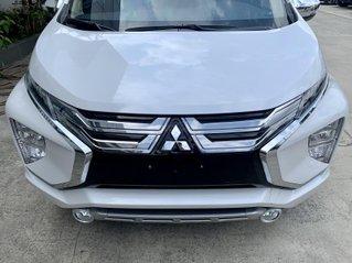 [Mitsubishi Tôn Thất Tùng] Mitsubishi Xpander- Tặng gói phụ kiện + bảo hiểm thân vỏ