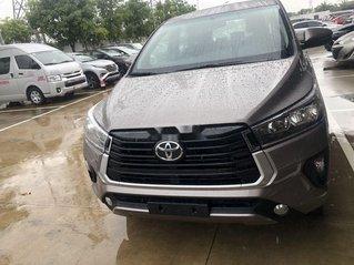 Bán Toyota Innova sản xuất 2020, giá chỉ từ 750tr