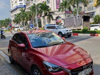 Cần bán gấp Mazda 2 sản xuất 2016 còn mới