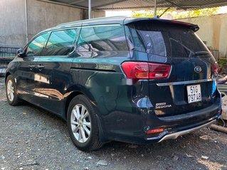 Cần bán Kia Sedona năm 2019, xe nhập còn mới