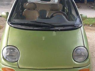 Bán Daewoo Matiz năm 2001, xe nhập còn mới