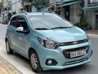 Bán Chevrolet Spark năm sản xuất 2018 còn mới, giá chỉ 268 triệu