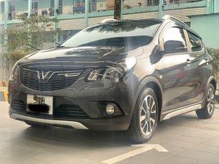 Bán xe VinFast Fadil năm sản xuất 2019