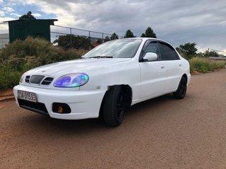 Cần bán xe Daewoo Lanos năm sản xuất 2002, nhập khẩu nguyên chiếc