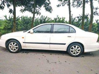 Xe Daewoo Magnus năm sản xuất 2004, xe nhập còn mới