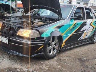 Cần bán gấp BMW 1 Series sản xuất 1993, nhập khẩu nguyên chiếc còn mới, giá 90tr