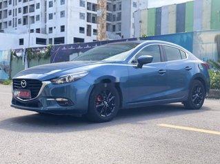 Bán xe Mazda 3 sản xuất năm 2017, nhập khẩu nguyên chiếc còn mới, giá 565tr