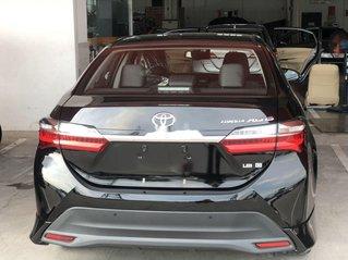 Cần bán Toyota Corolla Altis đời 2021, màu nâu, giá chỉ 763 triệu