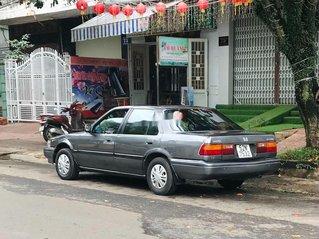Bán Honda Accord sản xuất năm 1989, xe nhập còn mới