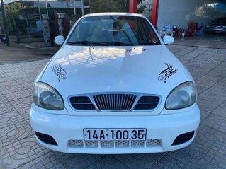 Bán Daewoo Lanos sản xuất năm 2005, nhập khẩu còn mới