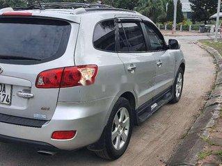 Bán Hyundai Santa Fe sản xuất 2008, xe nhập còn mới