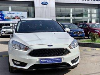 Bán Ford Focus năm sản xuất 2019 còn mới