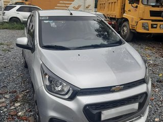 Cần bán xe Chevrolet Spark Van sản xuất năm 2018