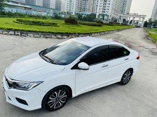 Honda City TOP SX 2019 biển TP giá yêu