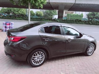Cần bán xe Mazda 2 Premium, nhập khẩu nguyên chiếc