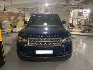 Range Rover Vogue 2013 diesel 3.0 rất đẹp