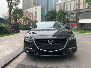 Bán nhanh Mazda 3 1.5AT 2018, xe còn đẹp