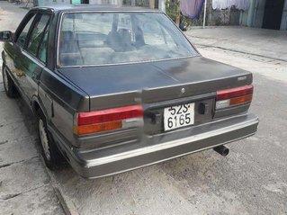 Bán Nissan Sunny năm sản xuất 1993, nhập khẩu nguyên chiếc còn mới