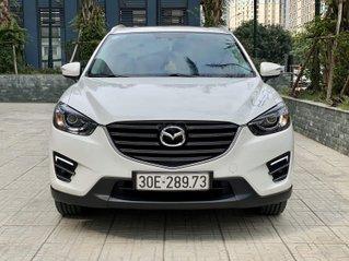 Bán gấp Mazda CX5 2.5L AT 2WD, sản xuất 2017