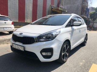 Bán xe Kia Rondo GMT đời 2017 giá mượt đẹp chỉ có tại oto.com.vn