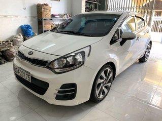 Bán xe Kia Rio sản xuất năm 2015, nhập khẩu còn mới