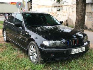 Cần bán lại xe BMW 3 Series sản xuất 2003, xe nhập còn mới, 195 triệu