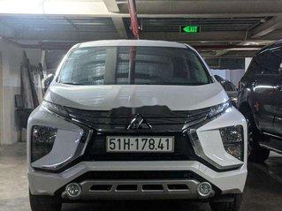 Bán xe Mitsubishi Xpander sản xuất năm 2019, xe nhập còn mới giá cạnh tranh