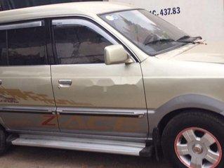 Bán xe Toyota Zace sản xuất 2005, nhập khẩu nguyên chiếc còn mới