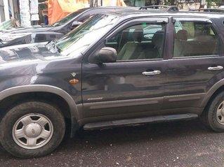 Cần bán xe Ford Escape năm 2003, nhập khẩu còn mới