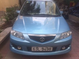 Bán ô tô Mazda Premacy năm 2002 còn mới giá cạnh tranh