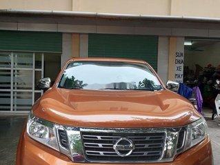 Bán Nissan Navara năm 2016, nhập khẩu nguyên chiếc còn mới, 500 triệu