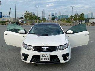 Bán Kia Cerato Koup sản xuất năm 2010, xe nhập chính chủ
