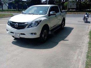 Cần bán xe Mazda BT 50 năm 2019, nhập khẩu nguyên chiếc còn mới