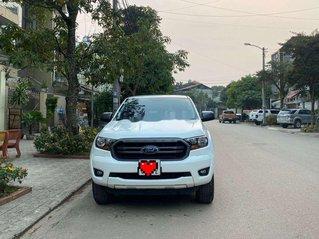 Cần bán xe Ford Ranger năm 2019, nhập khẩu còn mới
