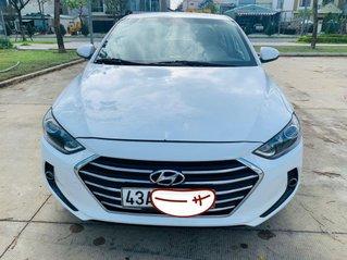 Bán ô tô Hyundai Elantra sản xuất 2017 còn mới