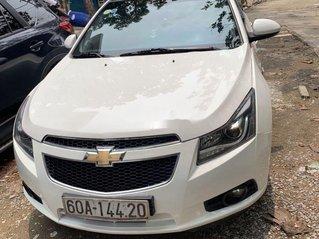 Cần bán Chevrolet Cruze năm 2014, xe nhập còn mới