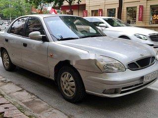 Bán xe Chevrolet Nubira năm sản xuất 2003 còn mới, giá 65tr