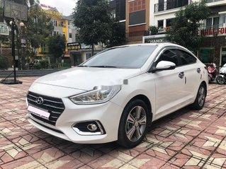 Bán Hyundai Accent năm 2019 còn mới
