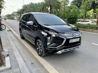 Bán ô tô Mitsubishi Xpander năm 2019, nhập khẩu nguyên chiếc còn mới giá cạnh tranh