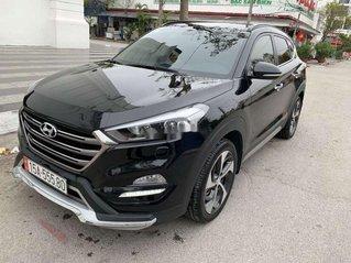 Bán Hyundai Tucson năm sản xuất 2019 còn mới, giá 839tr