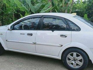 Bán xe Daewoo Lacetti năm sản xuất 2004 còn mới, giá tốt
