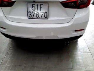 Xe Mazda 2 sản xuất 2015, nhập khẩu nguyên chiếc còn mới